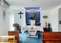 Cappella 1