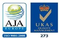Ukas0273-225x300