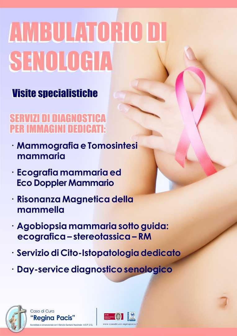 radioterapia prostata regina pacis san cataldo menu